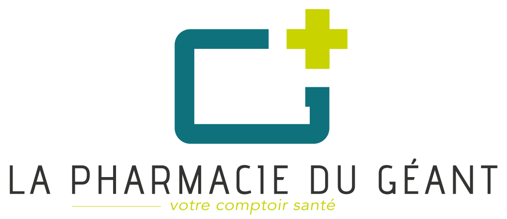 La Pharmacie Du Géant